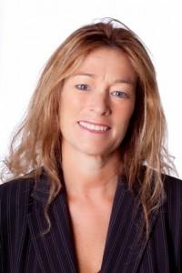 Jane Shaddick-Brady