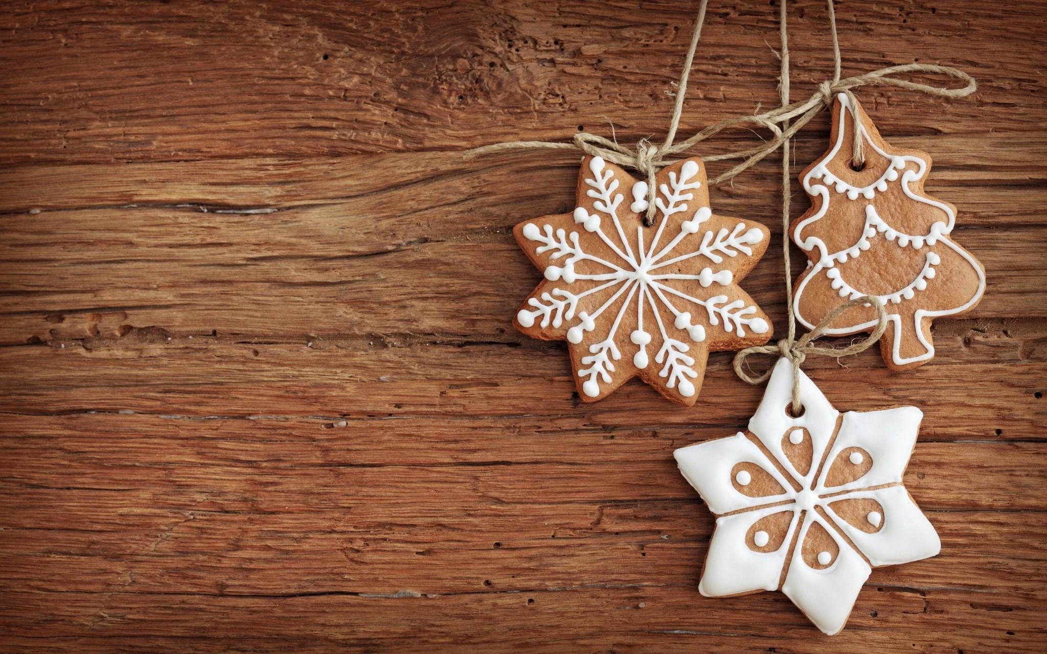 Christmas Cookies British School Of Coaching