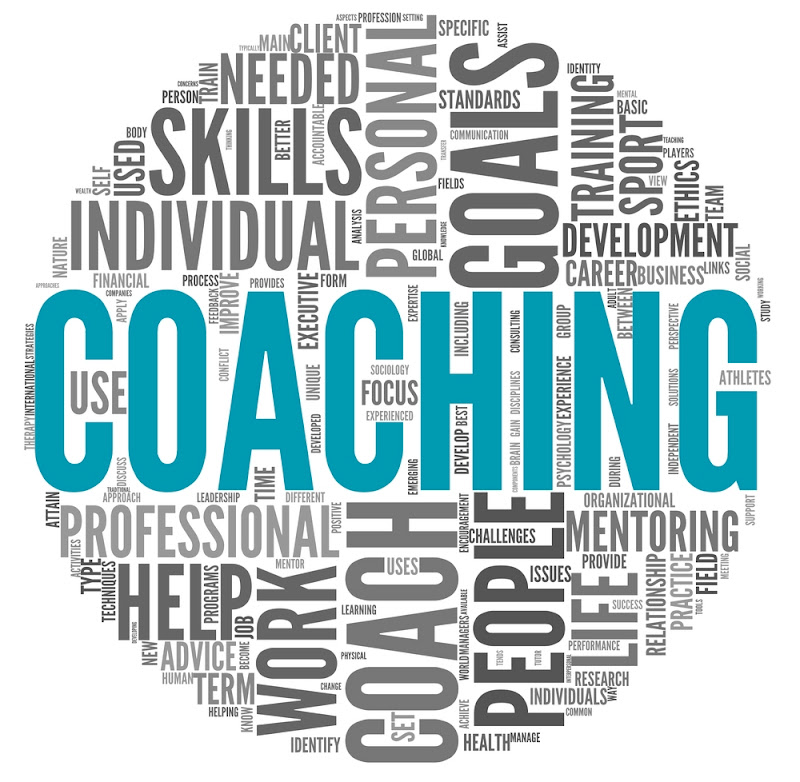 coaching icon british school of coaching