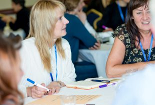 The home of Coaching and Mentoring Qualifications